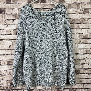 Ecote XS Urban Outfitters Sweater